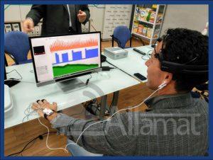 Laboratorio y servicios de Neuromarketing en Madrid España